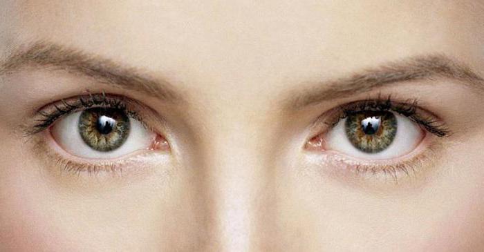 Трусопт – инструкция по применению и аналоги глазных капель
