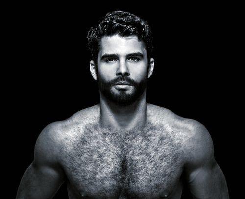 Роль тестостерона в жизни мужчины