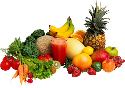Как худеет моника белуччи. вкусная диета моники белуччи: отзывы, меню питания