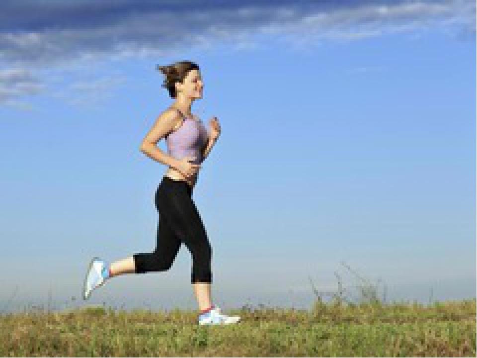 Почему самое полезное упражнение — ходьба. научные данные