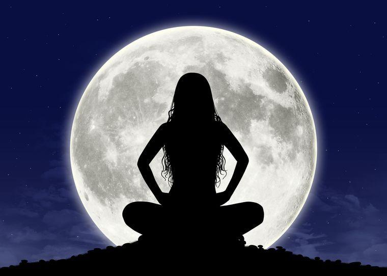 Диета по лунному календарю для похудения - лунная диета: отзывы, подробное меню