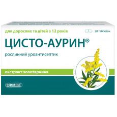 Алфупрост: инструкция по применению, цена, отзывы и аналоги препарата