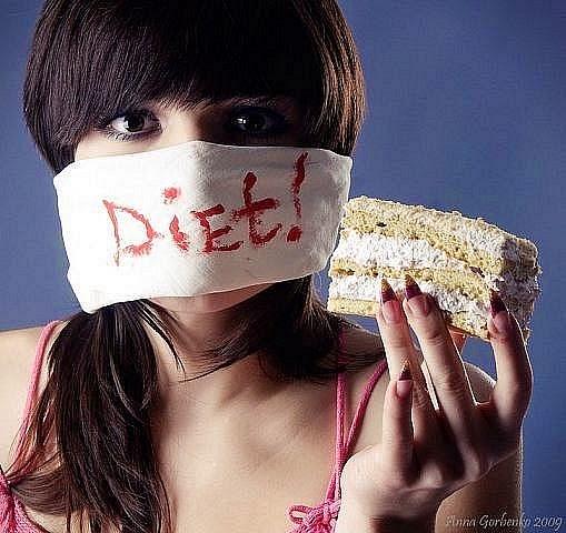 Диета милы гриценко: система питания, разработанная диетологом