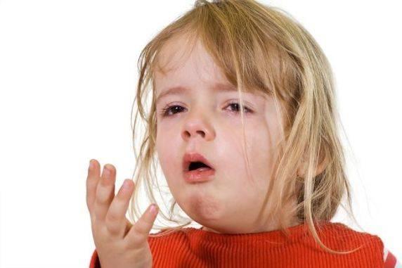 Бронхиальная астма: психосоматика возникновения