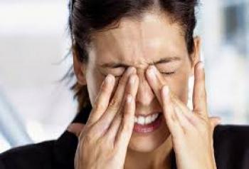 Стиллавит глазные капли: инструкция по применению и для чего они нужны, цена, отзывы, аналоги