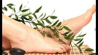 Тайский массаж стоп: древние рецепты здоровья от буддистских монахов