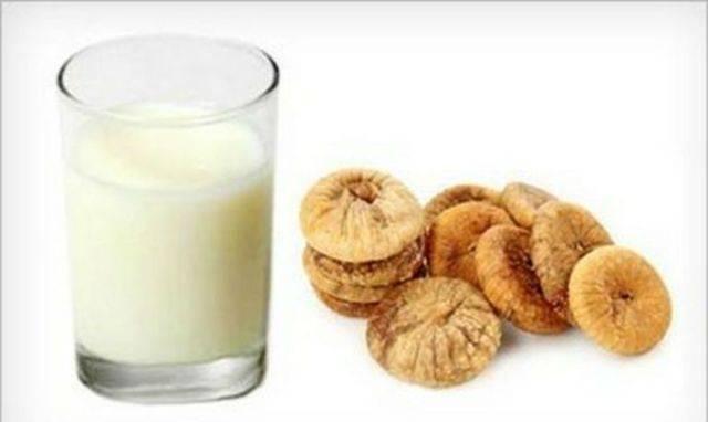 Молоко с медом от кашля: бабушкины рецепты в действии