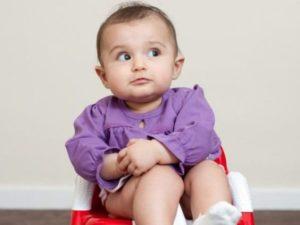 Причины появления слизи в кале у грудного ребенка:  диагностика и лечение