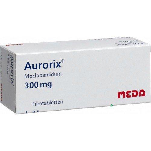 """Таблетки """"азафен"""": отзывы, инструкция по применению, состав, побочные эффекты"""