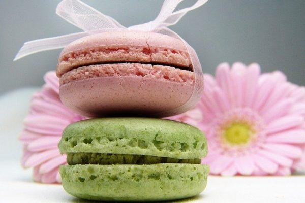 Французская белковая диета для похудения: фото, меню на 7 и 14 дней с таблицей