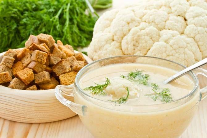 Диета стол 5п: список диетических блюд