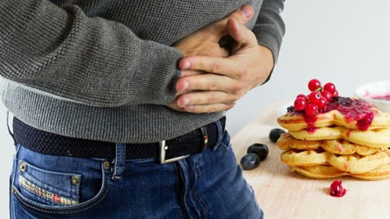 Какие слабительные эффективны при запорах и для очищения кишечника