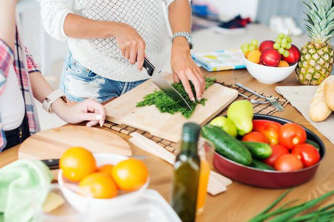 Михаил гинзбург худеем быстро и правильно. импульсная диета гинзбурга. противопоказания импульсной диеты
