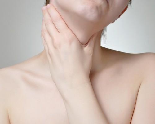 Тонзиллэктомия удаление гланд: виды операций и возможные последствия