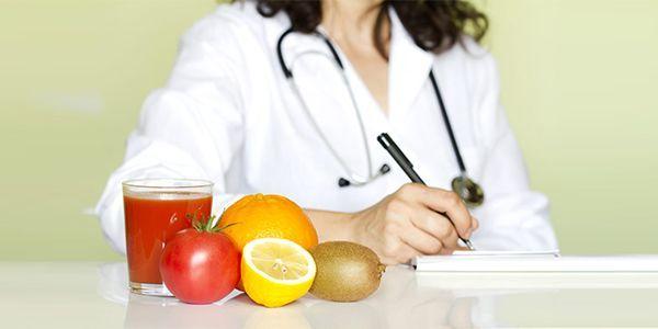Что можно кушать при диарее взрослому