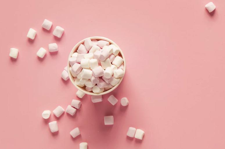 Причины понижения уровня сахара (глюкозы) в крови у взрослых и детей