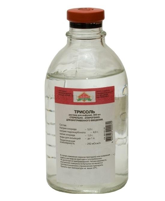 Сода – полезные свойства, применение и лечение содой