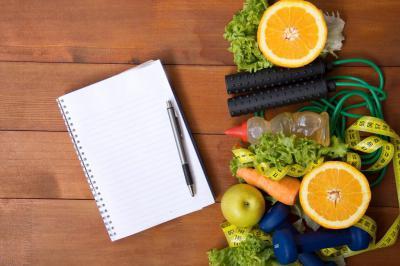2 разовое питание для похудения