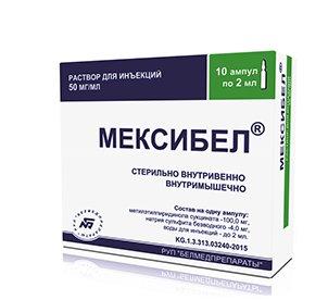 Инструкция по применению таблеток келтикан
