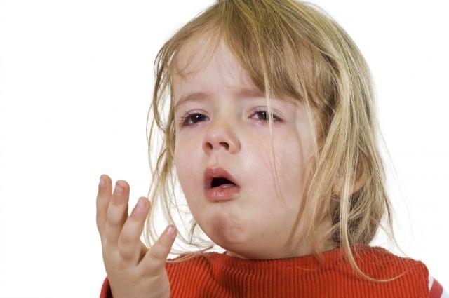 Коклюш. причины, симптомы, диагностика и лечение болезни