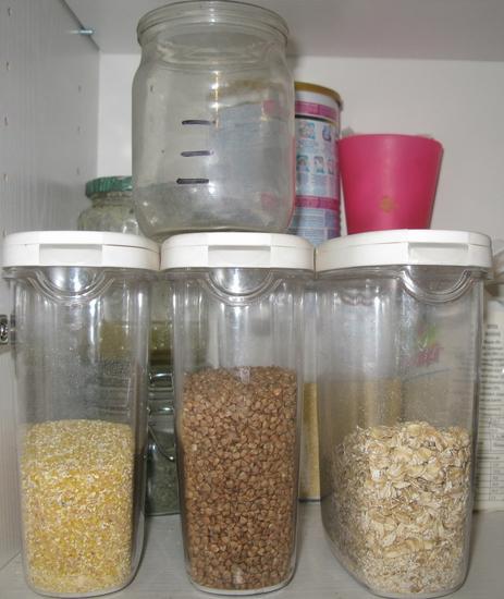 Кукурузная диета — позволяет сбросить 4-5 кг за неделю