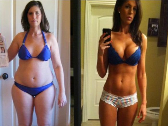 Водная диета для похудения: особенности, эффективность и отзывы похудевших