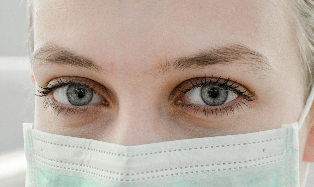 Эффективность использования очистителя воздуха в домашних условиях при аллергии