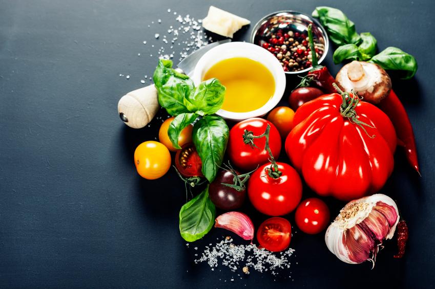 Какую диету надо соблюдать при циррозе печени, правила питания и примерное меню
