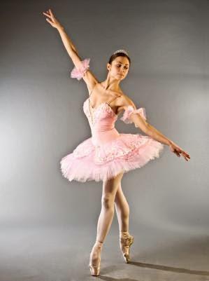 Как балерины худеют: диета, отзывы, меню, результаты похудения