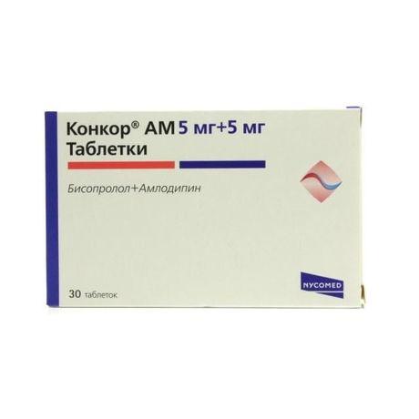 Таблетки конкор – аналоги и синонимы (показания, инструкции по применению, цены, отзывы пациентов и рекомендации врачей)
