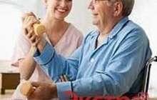 Какие сейчас назначают свечи при эрозии шейки матки - свечи от эрозии - запись пользователя busybee (id1332519) в сообществе семейное здоровье в категории гинекология - babyblog.ru