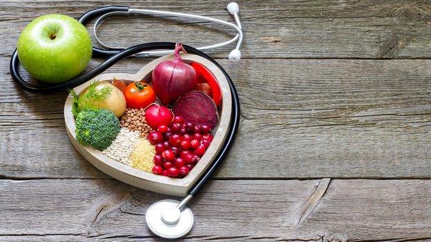 Влияние холестерина в сливочном масле на организм