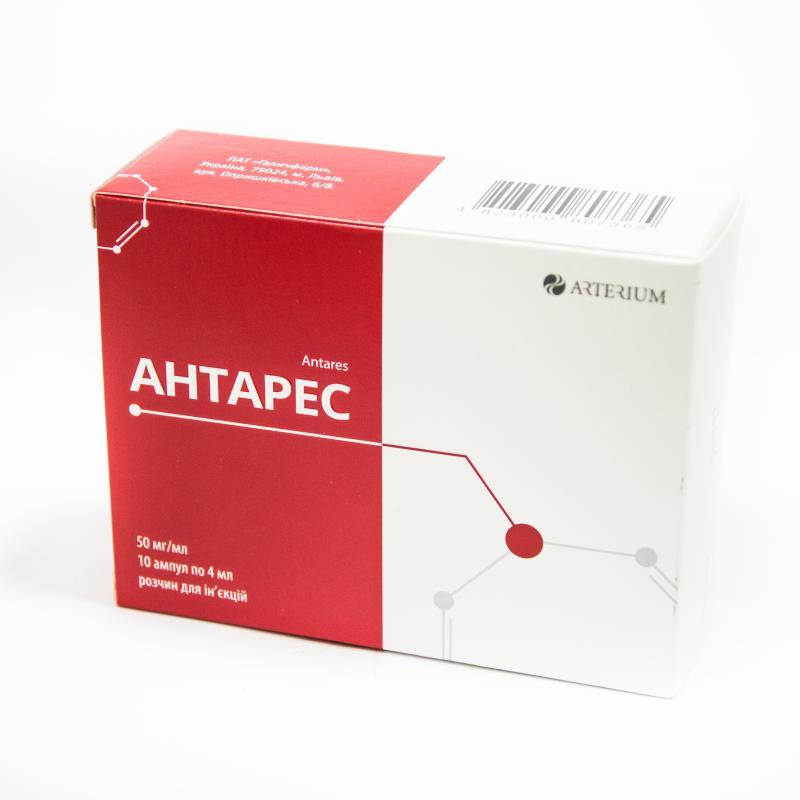 Antares — сомнительная платформа. честные отзывы о antares.trade