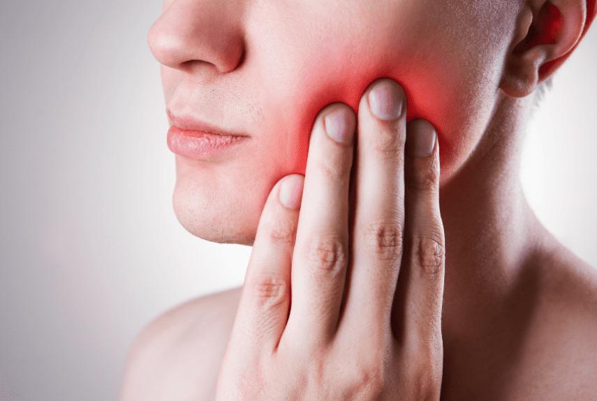 Гингивит: как лечить воспаление десен