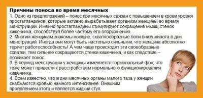Самые ранние признаки беременности на 1-й неделе))) уже ищу у себя)))