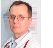 Двусторонняя пневмония у взрослого продолжительность лечения