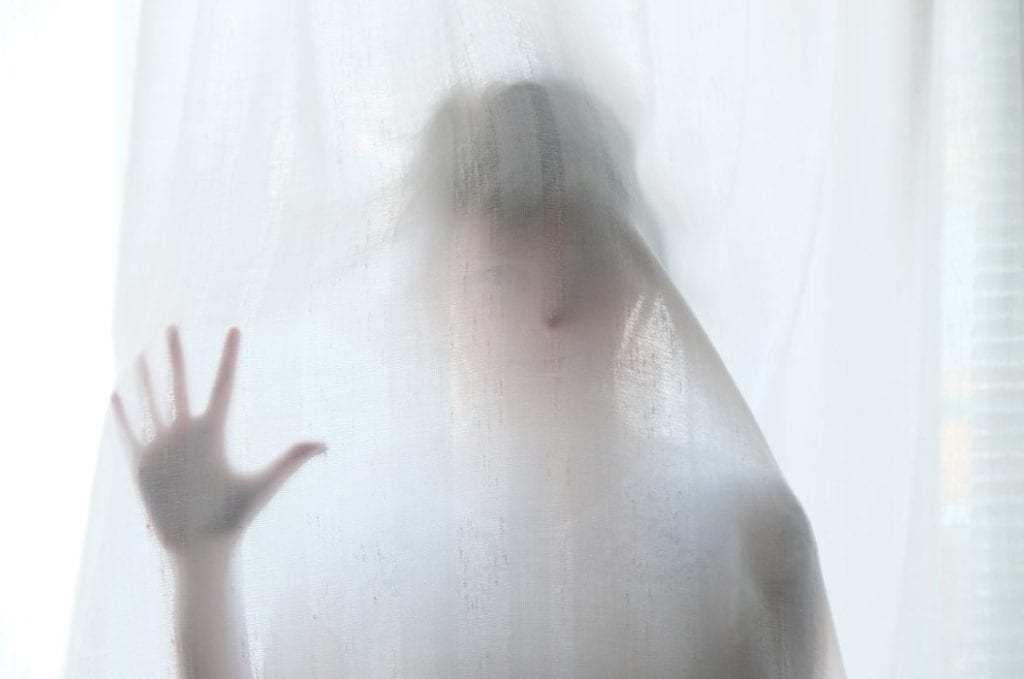 Лечение эмоционально неустойчивого расстройства личности