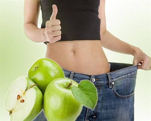 Творожно-яблочная диета для быстрого и эффективного похудения на your-diet.ru. | здоровое питание, снижение веса, эффективные диеты