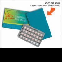 """Противозачаточные таблетки """"джес"""": аналоги, сравнение, инструкция и отзывы"""