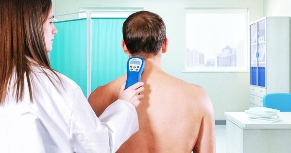 Что такое синдром вертеброгенной цервикокраниалгии?