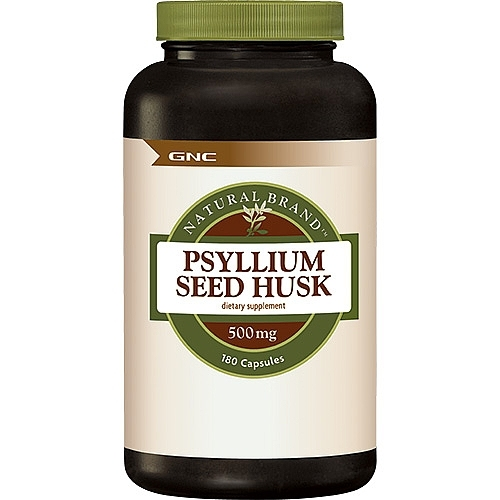 Псиллиум: цена, где купить, инструкция