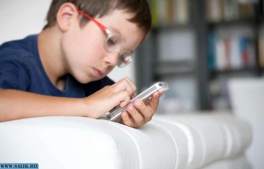Как уменьшить вред от сотового телефона - запись пользователя злата (maslo_zlata) в сообществе цивилизация потребления в категории нужно ли мне это? - babyblog.ru