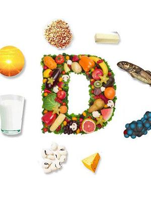Чем опасен избыток витамина д и как лечить гипервитаминоз?