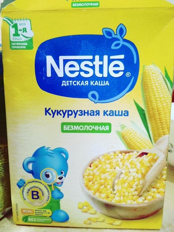 Кукурузная диета - лучшие варианты похудения с кукурузой