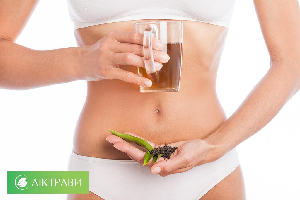 Народное Лечение От Похудения. Старинный рецепт для сильного похудения за одну неделю. Вес потом не возвращается