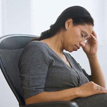 Сорбифер дурулес во время беременности: особенности приёма