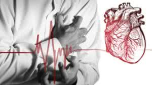Сердечные боли: возможные причины и их симптоматика