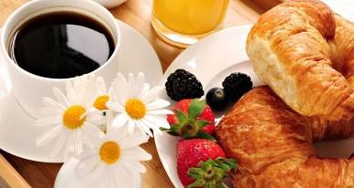 Дробное питание для похудения: что это и как составить меню на неделю или месяц