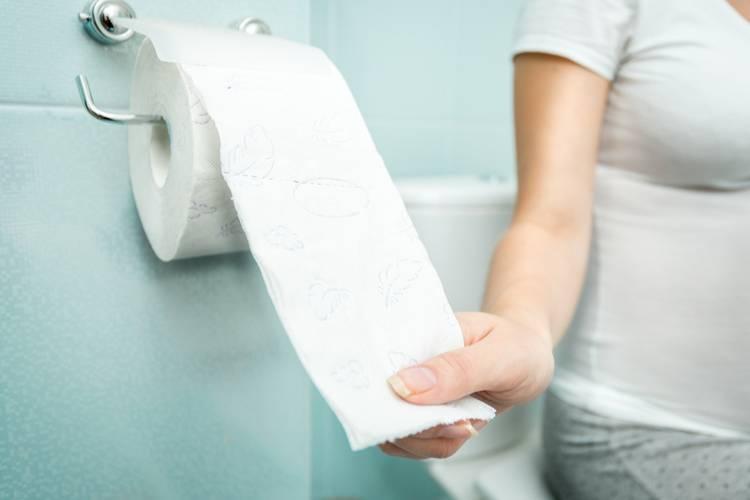 Недержание мочи при кашле и чихании у женщин: причины, как избавиться