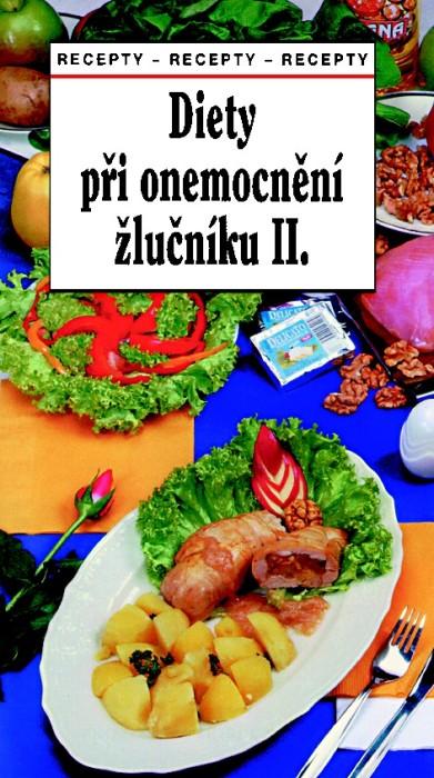 Гречнево-яблочная диета для быстрого и эффективного похудения на your-diet.ru. | здоровое питание, снижение веса, эффективные диеты